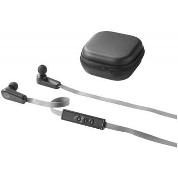 Blurr Bluetooth® oortelefoon