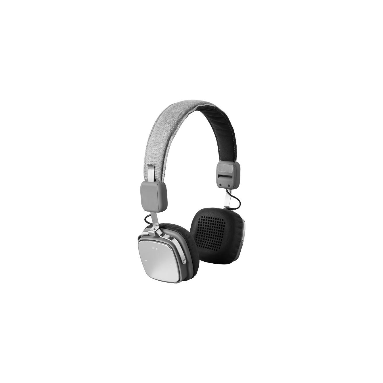Cronus Bluetooth® hoofdtelefoon