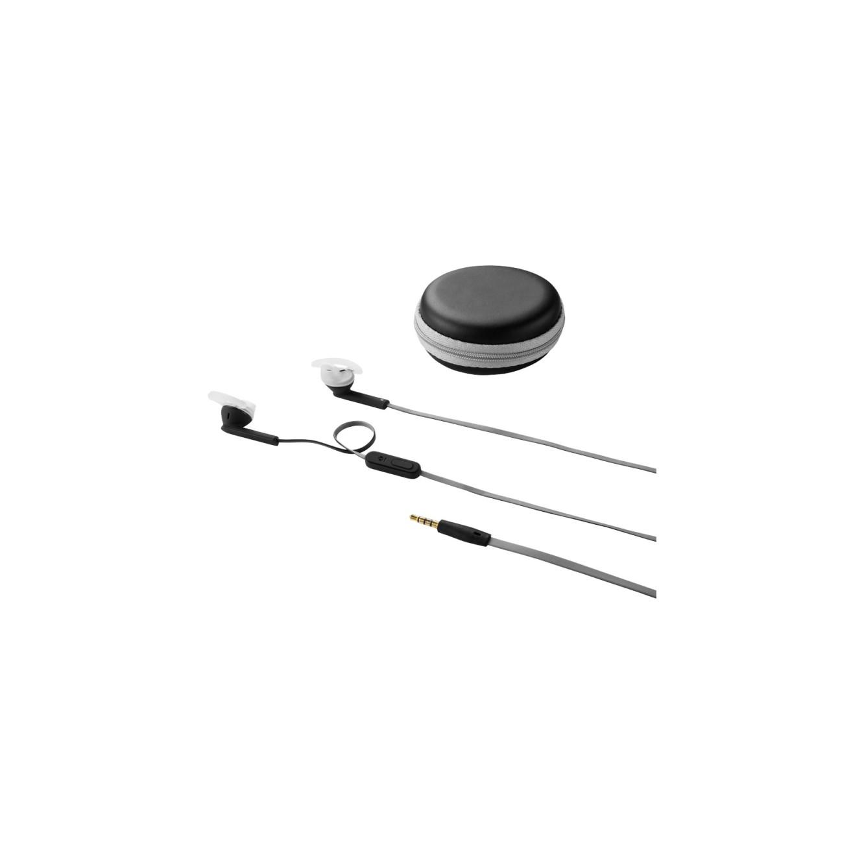 Armor Sport oortelefoon