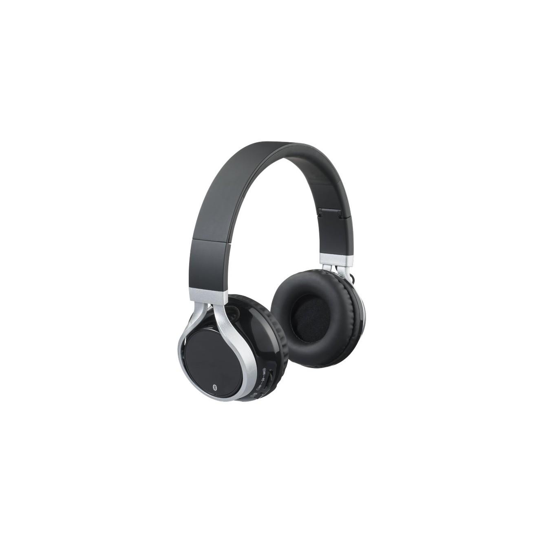 Enyo Bluetooth® hoofdtelefoon