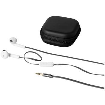 Fusion oortelefoon