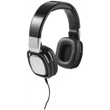 Moxy opvouwbare hoofdtelefoon