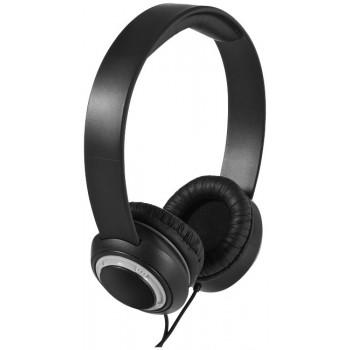 Streetzz stereo hoofdtelefoon